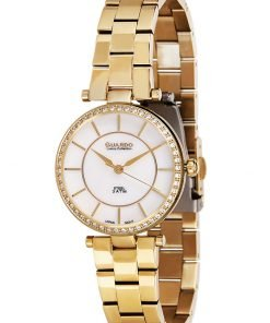 Guardo watch S01632-2 Luxury 2018 WOMEN Collection