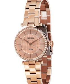 Guardo watch S01632-5 Luxury 2018 WOMEN Collection