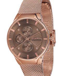 Guardo watch S01660-8 Luxury 2018 MEN Collection