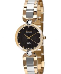 Guardo watch S01717-2 Luxury 2018 WOMEN Collection