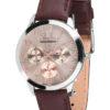 Guardo watch S01871-1 Luxury 2018 WOMEN Collection