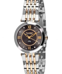 Guardo watch S01947-2 Luxury 2018 WOMEN Collection