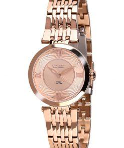 Guardo watch S01947-5 Luxury 2018 WOMEN Collection