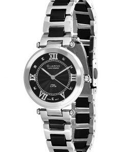 Guardo watch S01948-1 Luxury 2018 WOMEN Collection