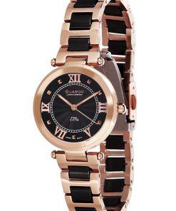 Guardo watch S01948-4 Luxury 2018 WOMEN Collection