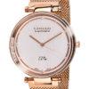 Guardo watch S01959-4 Luxury 2018 WOMEN Collection