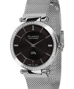 Guardo watch S01961-1 Luxury 2018 WOMEN Collection
