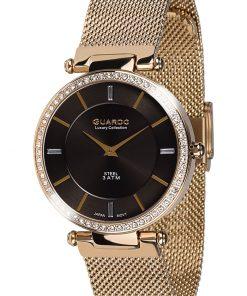 Guardo watch S01961-2 Luxury 2018 WOMEN Collection
