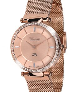 Guardo watch S01961-5 Luxury 2018 WOMEN Collection