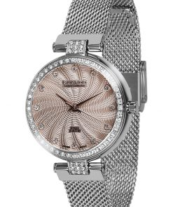Guardo watch S01979-1 Luxury 2018 WOMEN Collection