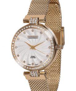 Guardo watch S01979-2 Luxury 2018 WOMEN Collection