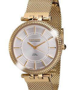 Guardo watch S01981-2 Luxury 2018 WOMEN Collection