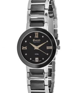 Guardo watch S0342-1 Luxury WOMEN Collection