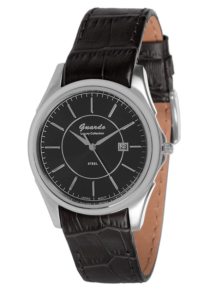 Guardo MEN's watch S0350-1