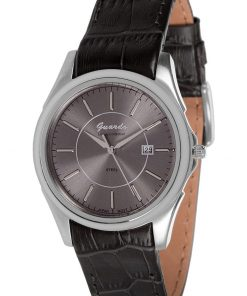 Guardo MEN's watch S0350-2