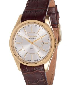 Guardo MEN's watch S0350-4