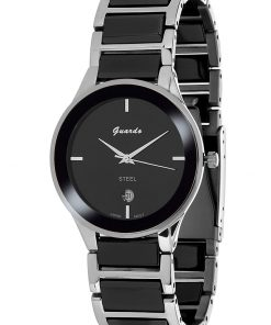 Guardo watch S0395-1 Luxury WOMEN Collection