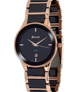 Guardo watch S0395-3 Luxury WOMEN Collection