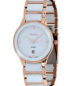 Guardo watch S0395-4 Luxury WOMEN Collection
