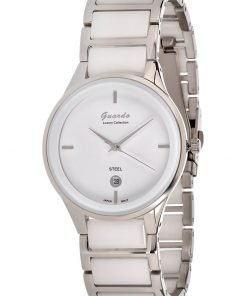 Guardo watch S0395-5 Luxury WOMEN Collection