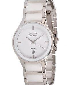 Guardo watch S0395-5 Luxury WOMEN Collection