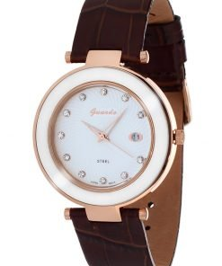 Guardo MEN's watch S0444-3