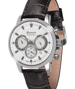Guardo MEN's watch S0472-2
