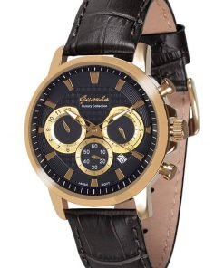 Guardo MEN's watch S0472-3
