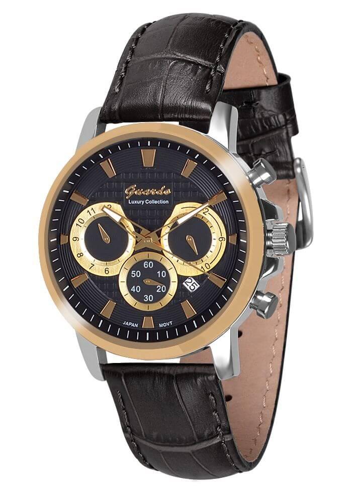 Guardo MEN's watch S0472-4