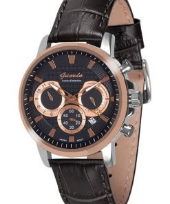 Guardo MEN's watch S0472-7