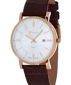 Guardo MEN's watch S0478-2