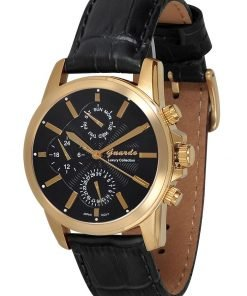 Guardo MEN's watch S0484-2