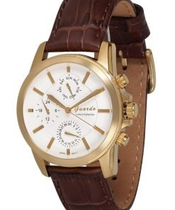 Guardo MEN's watch S0484-3