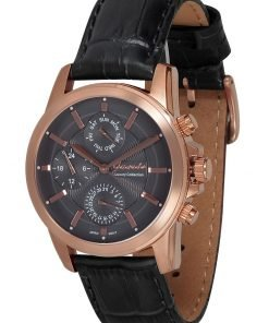 Guardo MEN's watch S0484-4