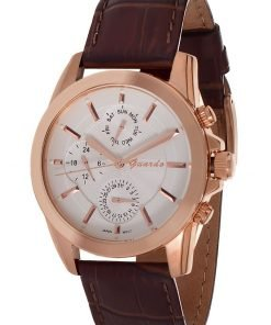 Guardo MEN's watch S0484-5