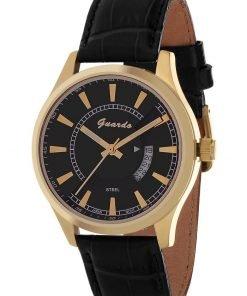 Guardo MEN's watch S0539-1