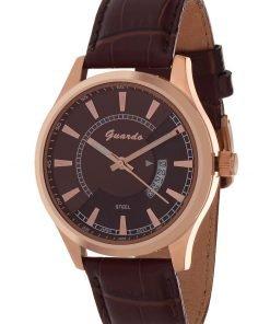 Guardo MEN's watch S0539-2