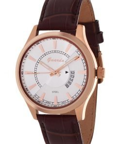 Guardo MEN's watch S0539-3