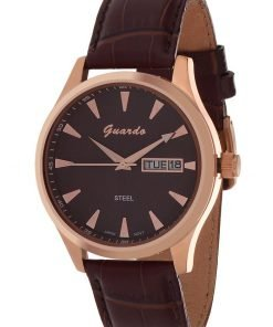 Guardo MEN's watch S0539-4
