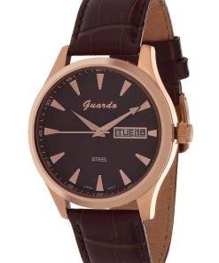 Guardo MEN's watch S0539-4
