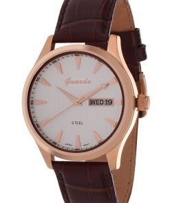 Guardo MEN's watch S0539-5