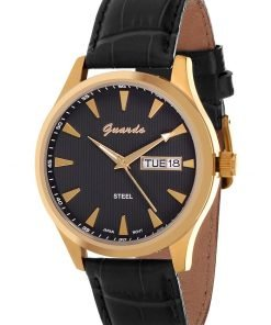 Guardo MEN's watch S0539-6