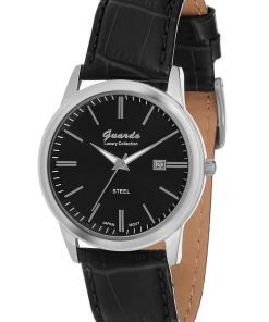 Guardo MEN's watch S0547-1