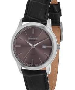 Guardo MEN's watch S0547-2