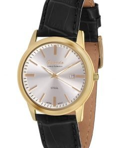 Guardo MEN's watch S0547-5
