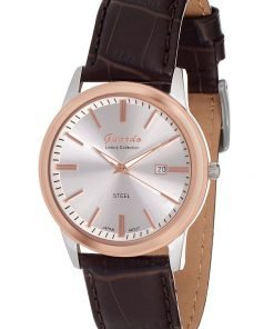 Guardo MEN's watch S0547-6