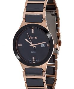Guardo watch S0580-3 Luxury WOMEN Collection