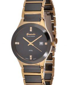 Guardo watch S0580-4 Luxury WOMEN Collection