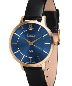 Guardo watch S06194-2 Luxury 2018 WOMEN Collection