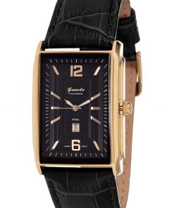 Guardo MEN's watch S0824-3